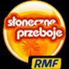 RMF SŁONECZNE PRZEBOJE radio online