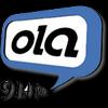 Ola FM 91.4 radio online