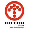 Antena Radio 1070