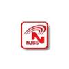 Nanjing News Radio 1008