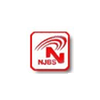 Nanjing News Radio 1008 online radio