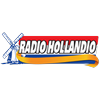 Radio Hollandio 90.3 radio online