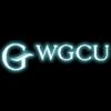 WGCU-FM 90.1 radio online