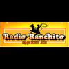 Radio Ranchito 1340