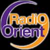 Radio Orient 88.6 radio online