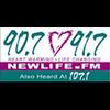 NewLife FM 90.7