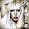 ABCD Lady Gaga radio online