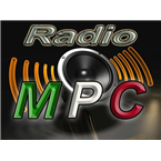 Radio Mexico Para Cristo online radio