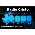 Radio Cristo Jesus