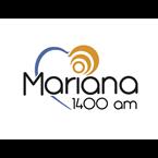 Emisora Mariana radio online