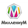 Радио Миллениум radio online