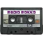 Radio Rokko - Copyleft Pop Station radio online
