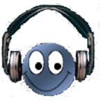 Eartunes Radio online television