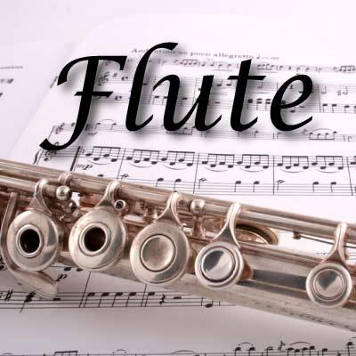 Calm Radio - Flute radio online