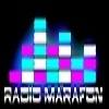 Радио Марафон radio online