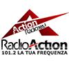 Radio Action 101 radio online
