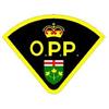 Eastern Ontario OPP