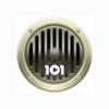 Стас Михайлов.101 radio online