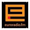 Euroradio online television