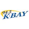 K-Bay