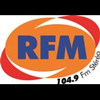 RFM Haiti radio online