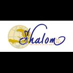 Radio Shalom Haiti radio online