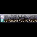JPR Rhythm & News radio online