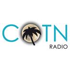 Cotn Radio radio online
