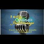 Radio Jacaltenango Online