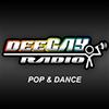 DeeGay Radio radio online