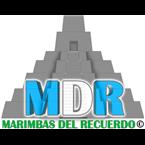 Marimbas Del Recuerdo radio online