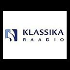 ERR Klassikaraadio radio online