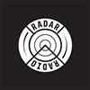 Radar Radio LDN