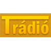 T-Rádió 103.0 online television