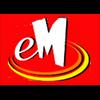 Radio EM 107.6