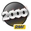 RMF 2000 online television