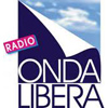 Onda Libera 103 102.95