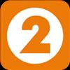 BBC Radio 2 89.1 radio online