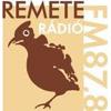 Remete Radio 87.8 radio online
