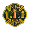 Edison Fire Department