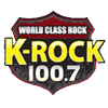 K-Rock Winnipeg 100.7