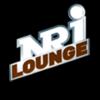 NRJ Lounge online television