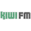 Kiwi FM 102.2