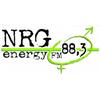 Energy FM 88.3 radio online