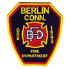 Berlin Fire and Police