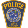 Batesburg-Leesville Police Dispatch