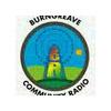 BCR 103.1 radio online