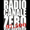 Radio Canale Zero 97.5