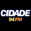 Rádio Cidade 94.3