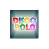 Radio Polskie - Disco Polo Radio radio online